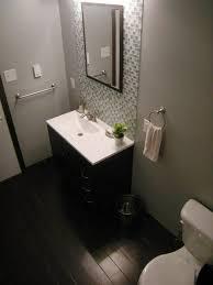 bathroom bathroom ideas on a budget cheap bathroom decorations