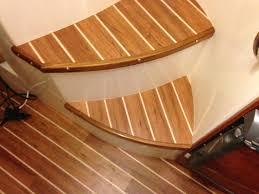 Teak Floor Mat Amtico Interior Flooring Teak Decking Http Www