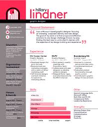 graphic artist resume examples fun resume free resume example and writing download