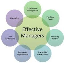 Pinterest     The world     s catalog of ideas Effective Managers Are Leaders Born or Made  High Quality Business Management Topics For UK Business Management Students  Best MBA Dissertation Titles