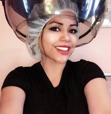 sassy salon 79 photos u0026 76 reviews hair salons 704 chenery