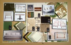 interior design how an interior designer can help create the