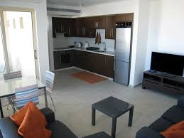 One Bedroom Apartment Designs by Home Decor Cheap Find This Pin And More On For The Ideas