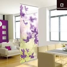 room divider curtain interior room divider curtain ideas displaying with broken white