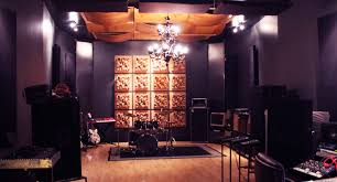 book now magnatron upscale rehearsal suites