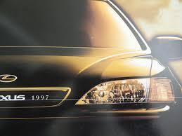lexus sc300 jdm window visors cheap 1993 lexus sc300 parts find 1993 lexus sc300 parts deals on
