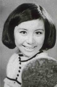 昭和 無修正 白黒エロ写真|外国人美女のモノクロヌード 6