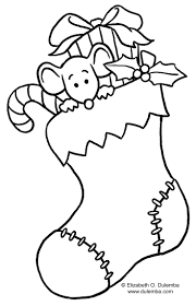 christmas coloring pages 1 for chirstmas eson me