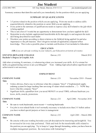 virginia tech resume samples virginia tech resume samples resume format 2017 political science science resumes bsc computer science resume format free resume science resume examples