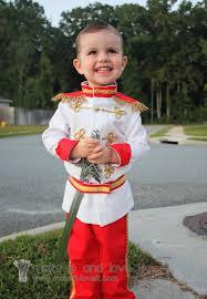 Poison Ivy Halloween Costume Kids 50 Easy Diy Halloween Costumes Kids