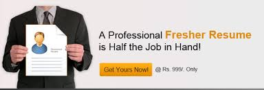 Online professional resume writing services jaipur   report    web     Online professional resume writing services jaipur