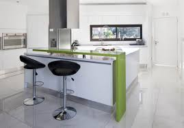 kitchen design fabulous movable island kitchen trolley designs
