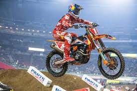 motocross news james stewart mx43 find the latest veteran motocross news events health tips