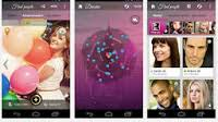 Top    Best Social Networking Dating Apps For Android Phones     Nairaland