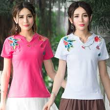 70 S Fashion Compare Prices On 70s Fashion Online Shopping Buy Low Price 70s