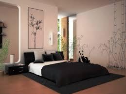 bedrooms calming bedroom colors with calming bedroom paint