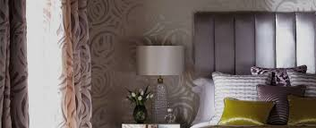 Where To Buy Sofas In Bangalore The High Wall Wallpaper Shop In Bangalore Wallpaper For Walls