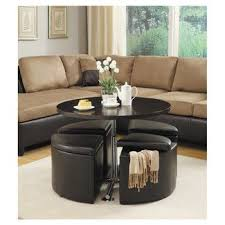 Best  Adjustable Height Coffee Table Ideas Only On Pinterest - Living room coffee table sets
