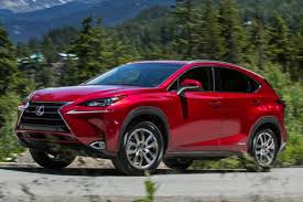 lexus canada second hand used 2015 lexus nx 300h for sale pricing u0026 features edmunds
