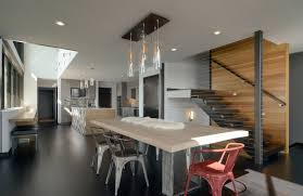 10 contemporary elements that every home needs