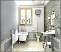 latest posts under bathroom wall decor ideas pinterest tile