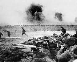 Battle of Jinzhou