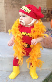 64 best zane u0027s halloween images on pinterest costumes halloween