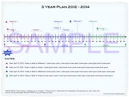 life planner template 365 days toward financial freedom category life plan timeline template iwork or microsoft office