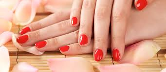 supertop nail salon for healthy beautiful hands and feet
