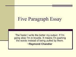 images about Writing  Essays on Pinterest