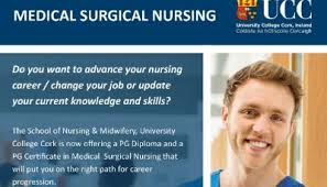 Medical Surgical Nursing  Critical Thinking in