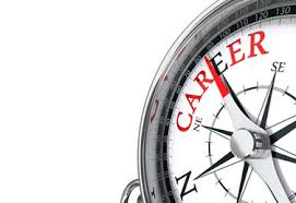 Career Counseling  Job Search Coaching and Resume Writing   Wolfgang