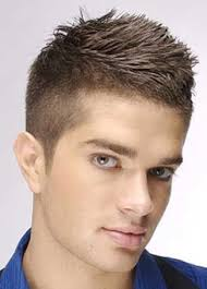 Fohawk Hairstyles 95 Best Hair Images On Pinterest Hairstyles Hair And Hairstyle