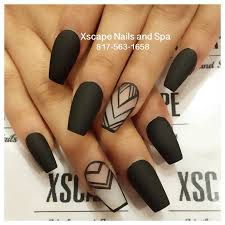 best 20 negative space nails ideas on pinterest black manicure