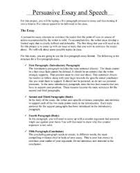 Tips On Writing A Reflection Paper How To Write A Reflective Essay Structure How To Write     Millicent Rogers Museum