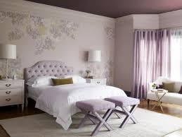 Grey And White Bedroom Wallpaper Pretty Bedroom Wallpaper Descargas Mundiales Com