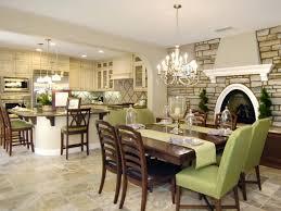 Dining Room Table Pictures Dining Room Light Fixtures Under 500 Hgtv U0027s Decorating U0026 Design