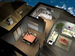 Home Design 3d Para Mac Gratis Free 3d Home Design Software By Cadsoft
