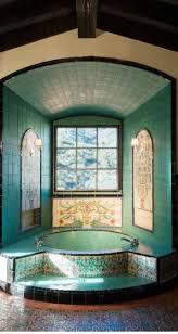 574 best powder rooms u0026 bathrooms images on pinterest powder