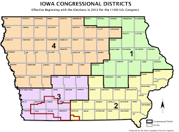 Map Of Iowa State by State Of Iowa Contacts Southwest Iowa Rural Electric Cooperative