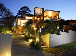 Free Online Exterior Home Design Tool by Exterior Paint House Colors For And Dark Grey Loversiq