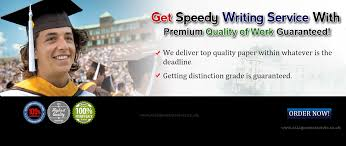 Cheap Dissertation Writing Services Assignment Solver UK