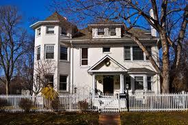 denver u0027s single family homes by decade 1900s u2013 denverurbanism blog