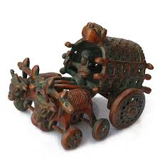 home decor items in india online shopping luxury home decor
