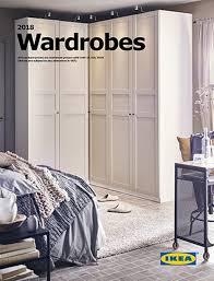 the ikea catalogue 2018 home furnishing inspiration