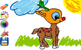 kids coloring drawing sheets android apps google play