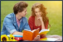 Banner Power Co Banner Power Co    How To Write An Essay Quickly