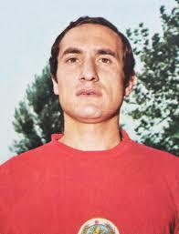 Bozhil Kolev