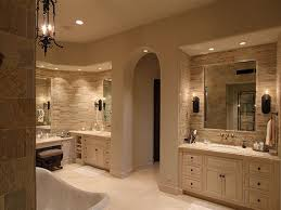 rustic bathroom paint ideas polished gold colorado style on 2