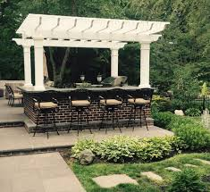 Small Pergola Kits by Greg Author At Brown Jordan Structures